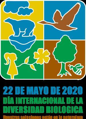 CUADERNO DE BITÁCORA DEL ACUARIO DE ZARAGOZA: #DÍA70
