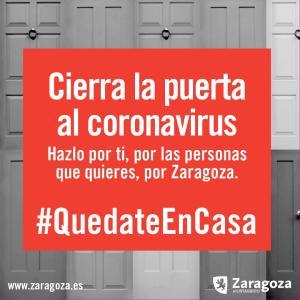 CUADERNO DE BITÁCORA DEL ACUARIO DE ZARAGOZA #DÍA3